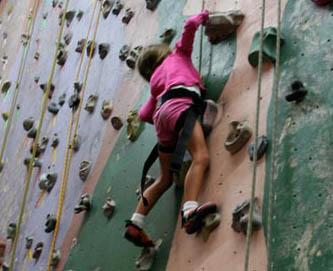 child-rock-climbing
