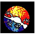 Phoenix Rock Gym Logo